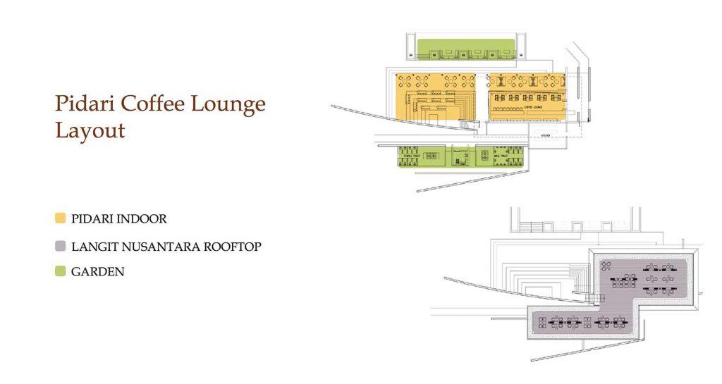 Pidari-Coffee-Lounge-Layout