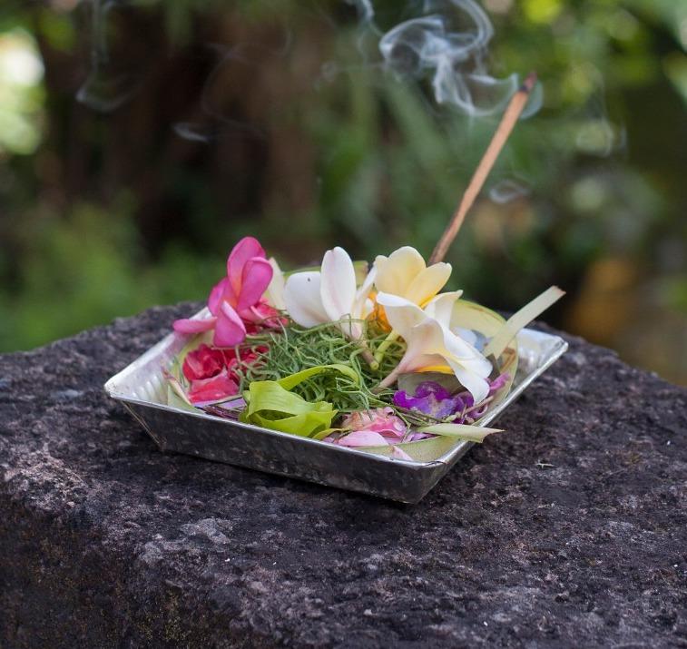 Bali Soul Discovery
