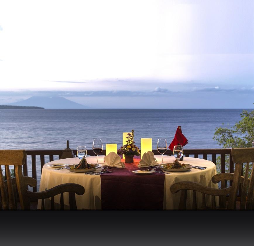 Safari Stay and Wine Journey