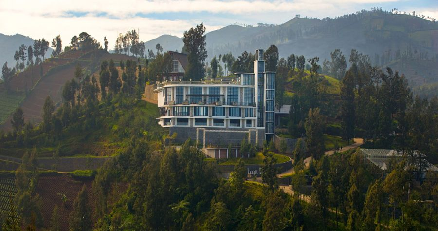 Plataran Bromo Welcomes Additional Facilities