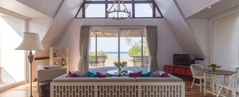 Introducing Ocean Mangrove Villas At Plataran Menjangan Resort & Spa – Distinctive Nature-Retreat Experience