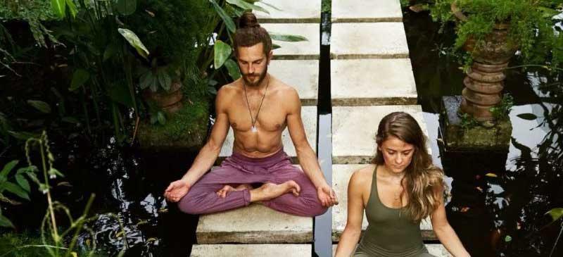 Rejuvenation & Serenity