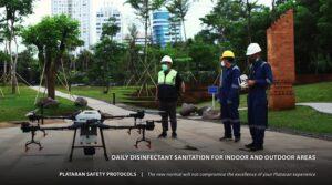 Plataran Safety Protocol VnD REV 6_Moment14