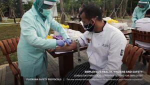Plataran Safety Protocol VnD REV 6_Moment33